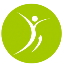 PhysioExperts Physiotherapy and Rehabilitation Centre Icon